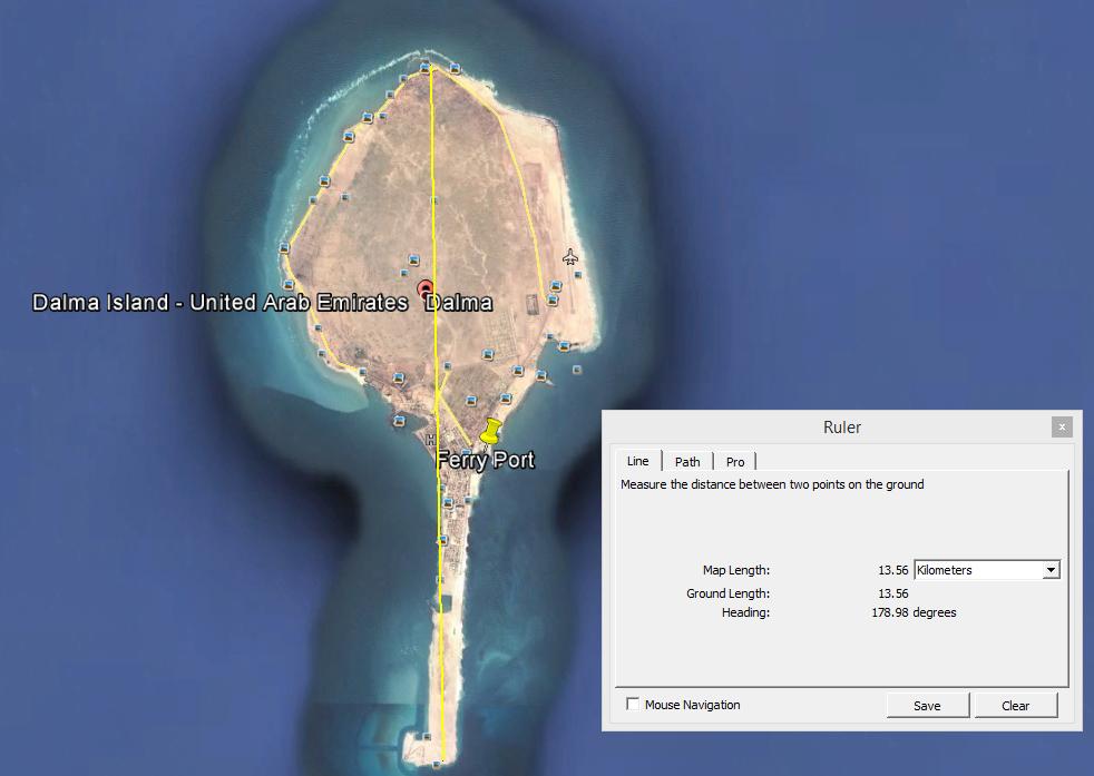 Google_earth_delma_island