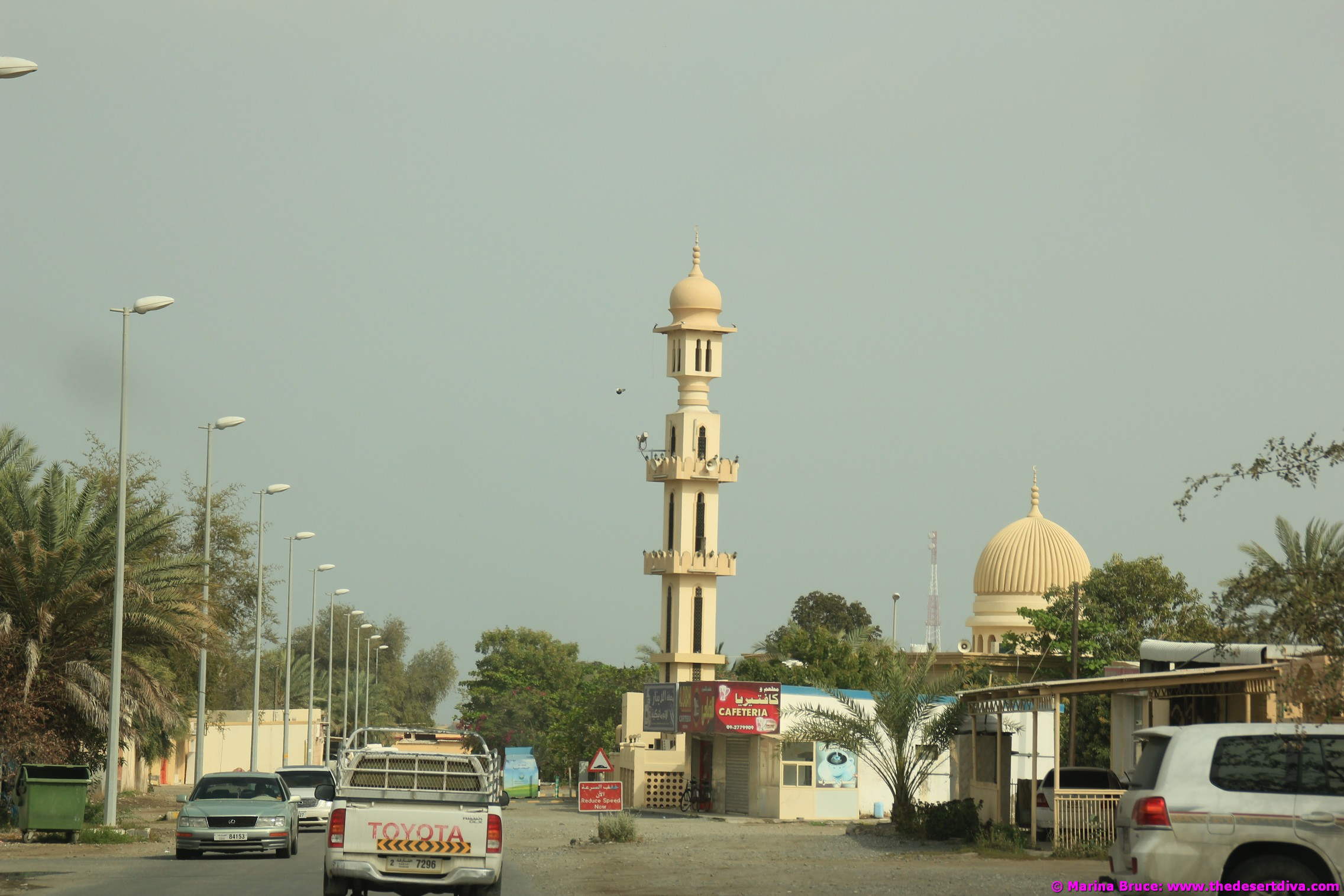 mosques11