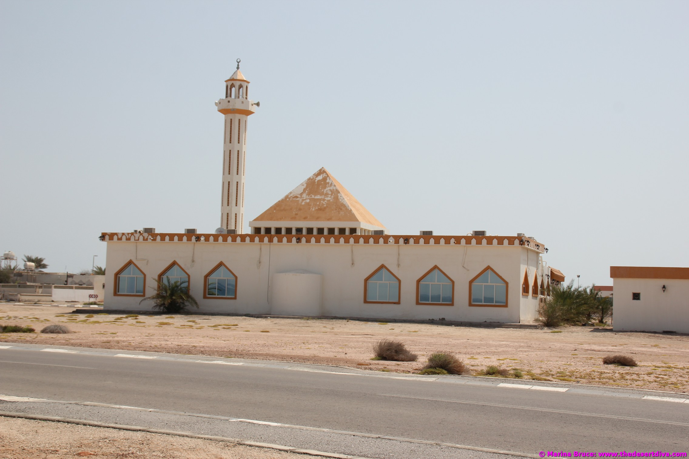 mosques14