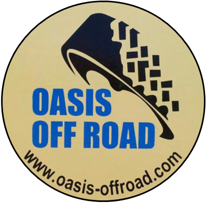 oasis_offroad_logo