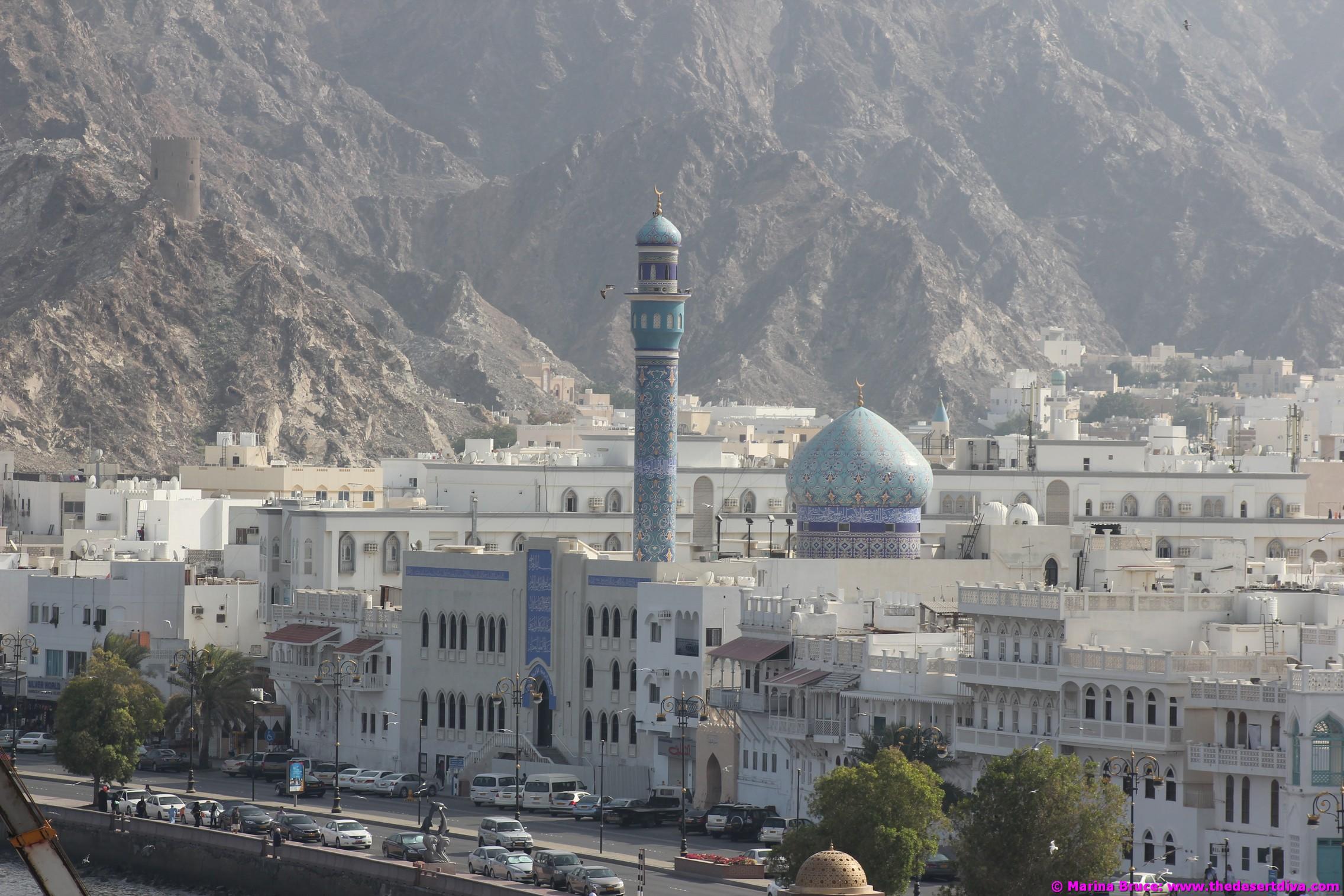 15 Ramadan 1435: 13 July2014