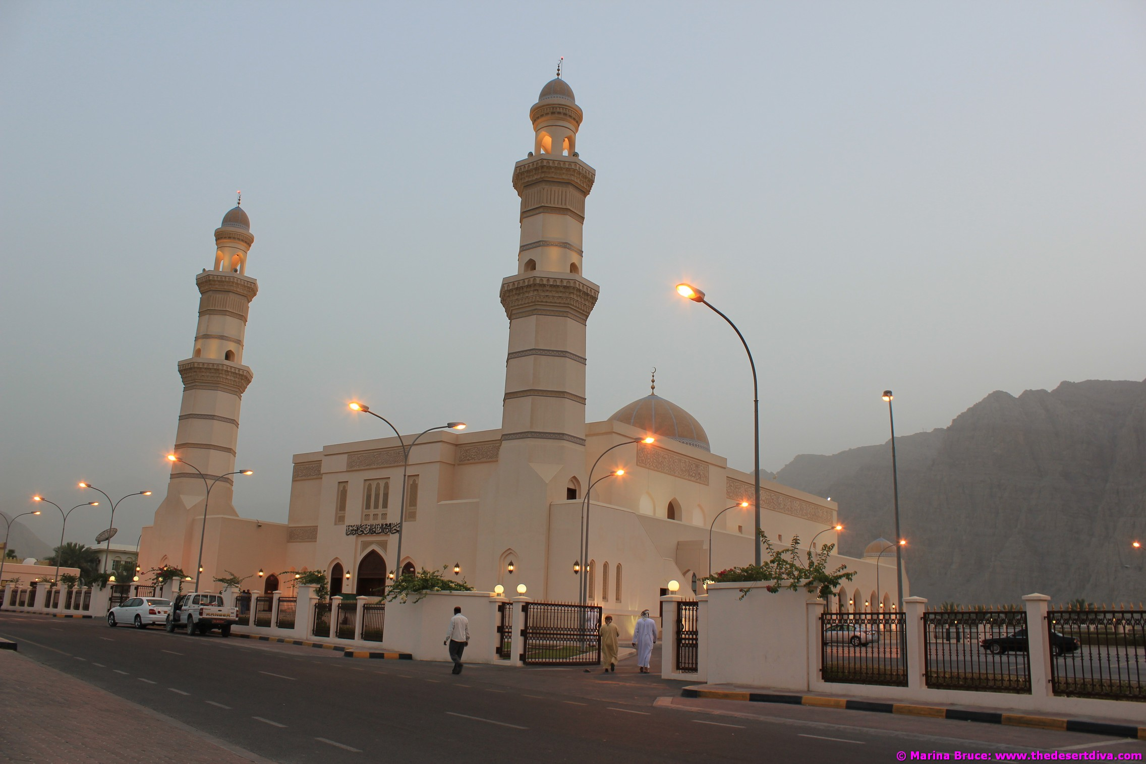 mosques54