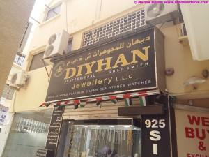 diyhan04