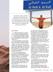 Oman_observer_page_2
