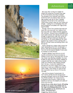oman_observer_page_4