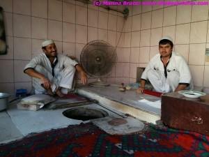 mz bread shop01