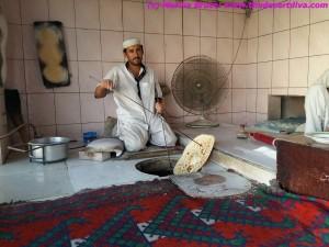 mz bread shop11