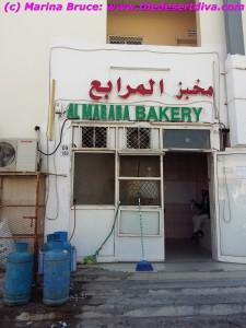 mz bread shop13