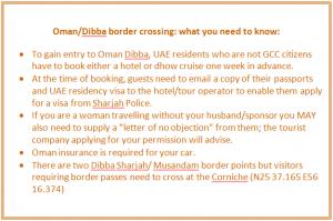 oman_dibba_crossing_3