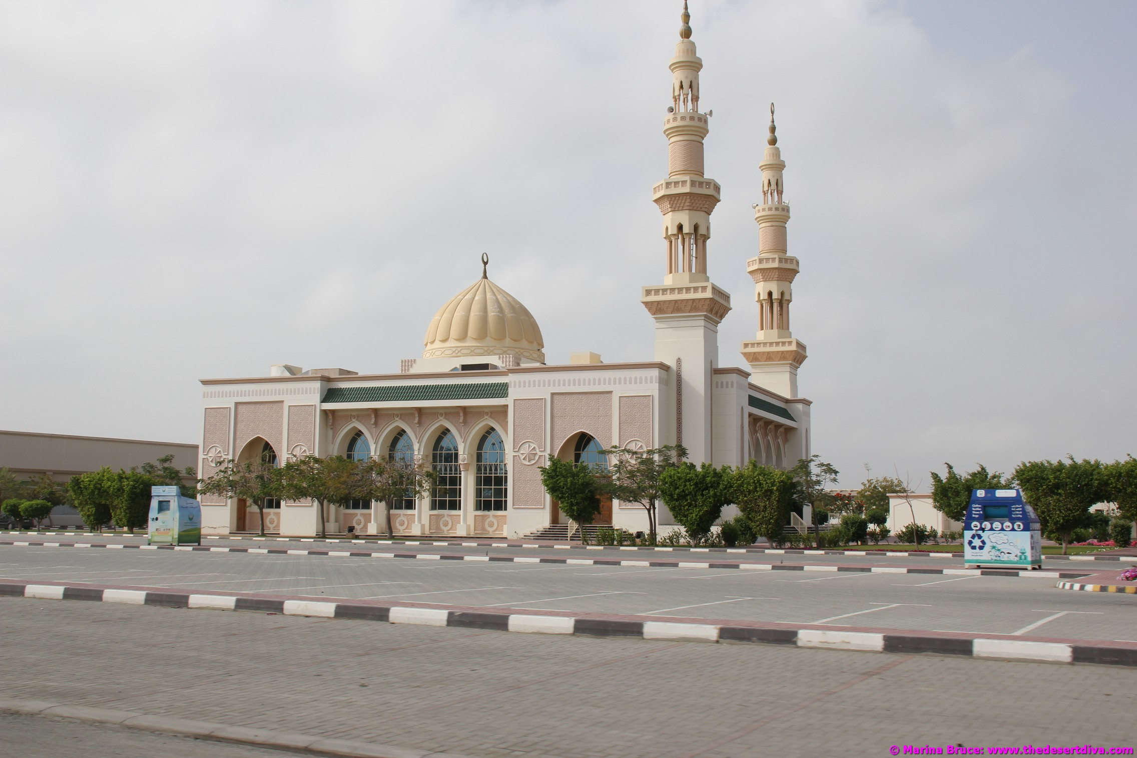 mosques10