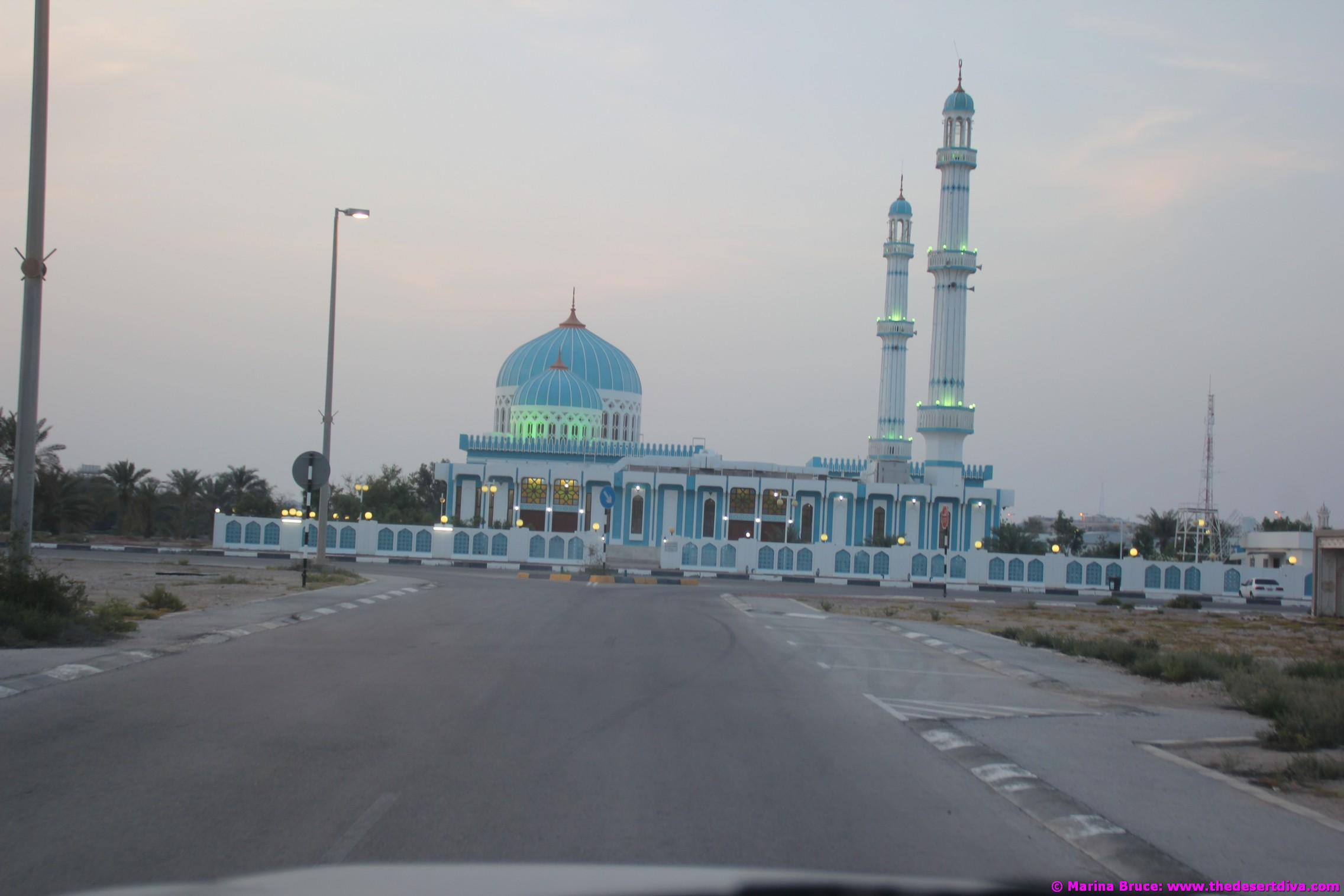 mosques12