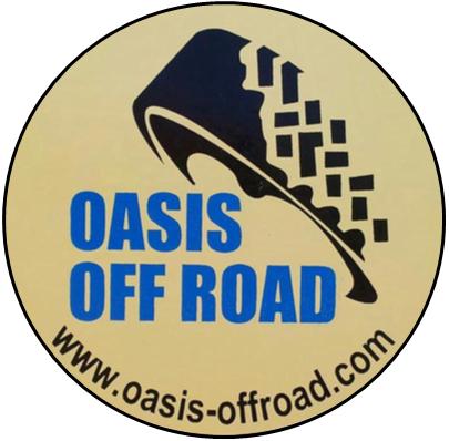 oasis_offroad_logo