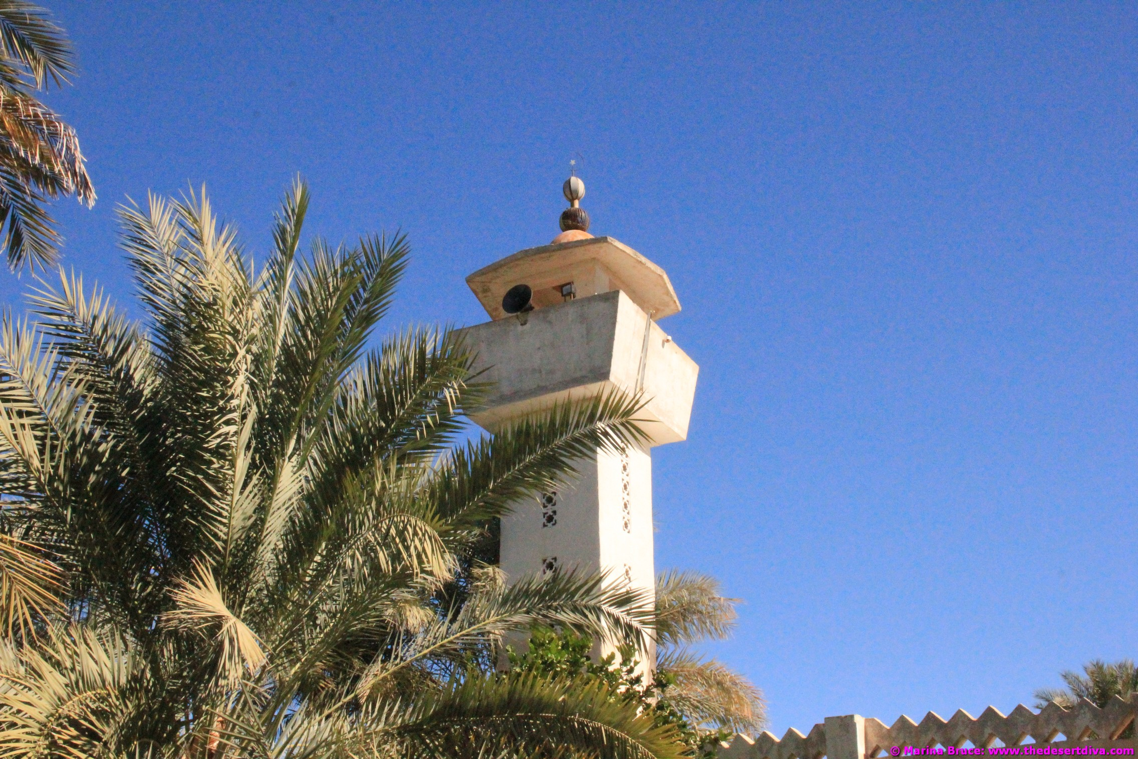 mosques53
