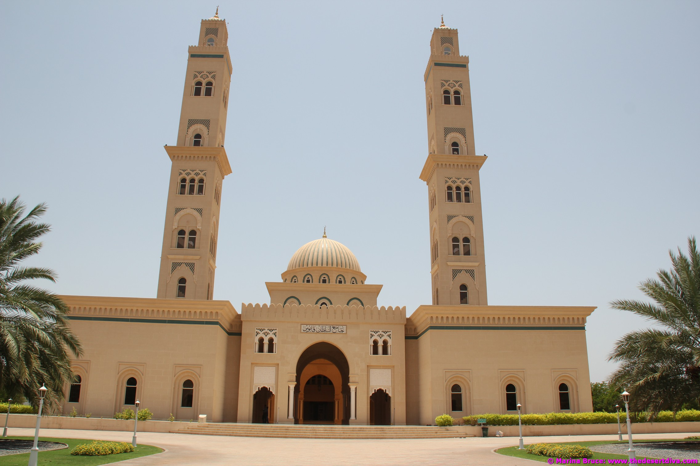mosques7002