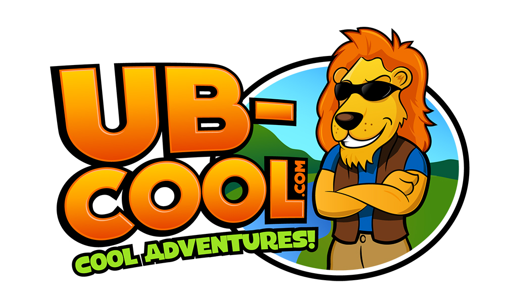 UB Cool Final