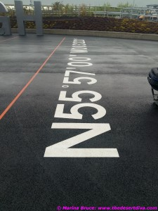 drivinginscotland16