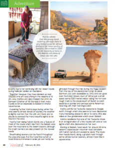 oman_observer_page_3
